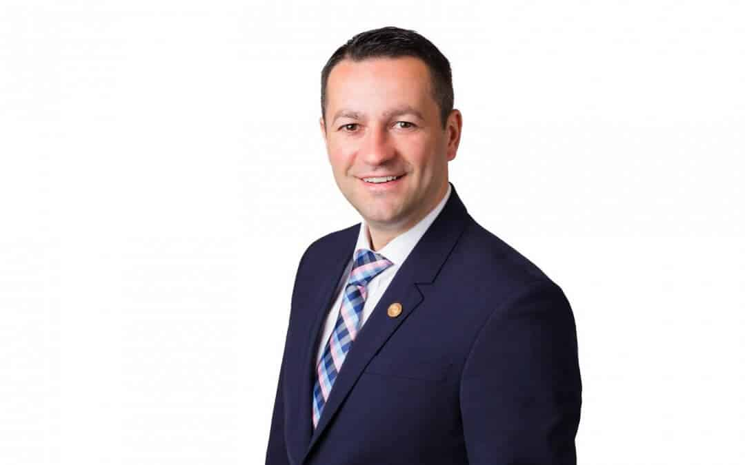 Adrian Todoran: RESPECT pentru TURISM